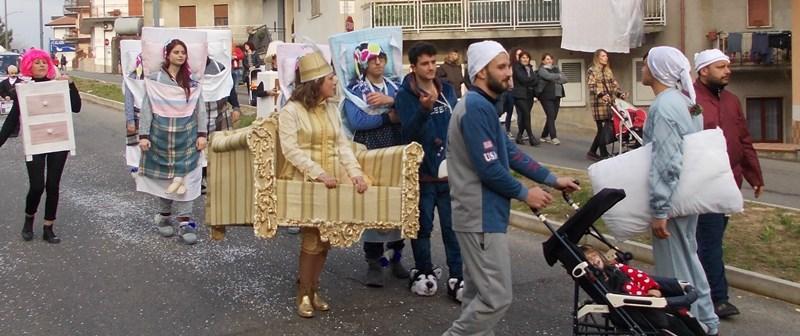 carnevale san calogero 3