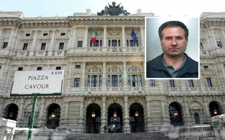 Confisca beni al boss Vallelunga, si ritorna in Cassazione