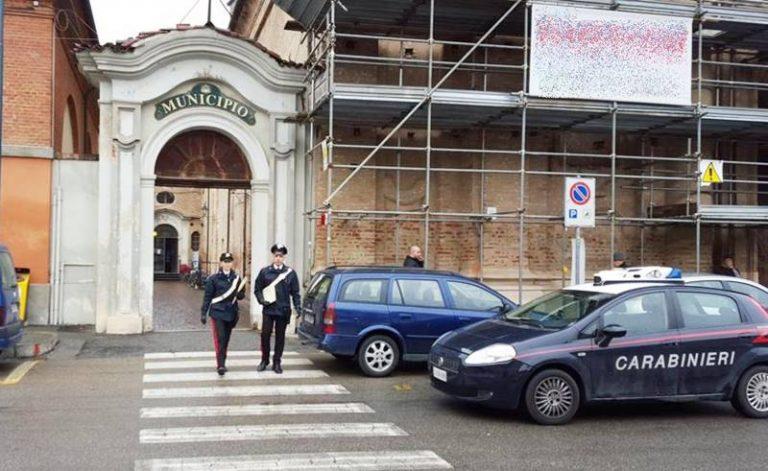 'Ndrangheta: il clan Arone-Bonavota e le pressioni sugli amministratori in Piemonte