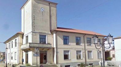 Serra, Procopio e Tassone criticano l'amministrazione sul regolamento per i commercianti
