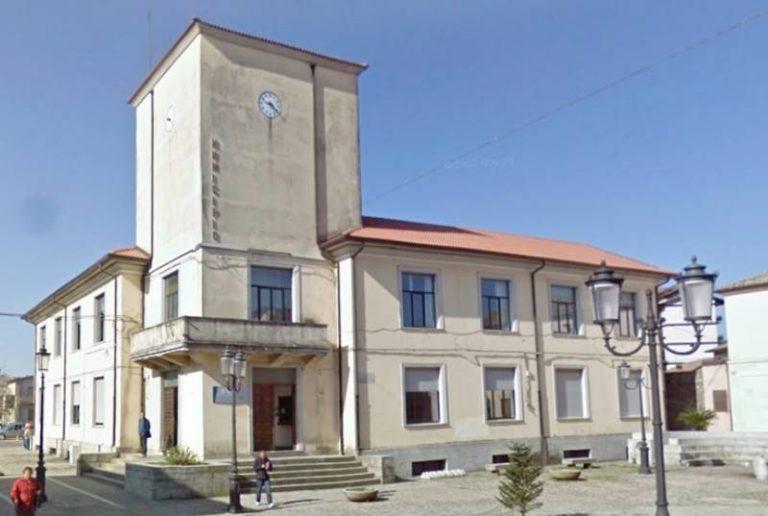 Serra, è scontro sulla vendita dei lotti della zona industriale
