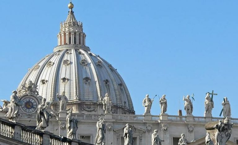 Fondazione Natuzza, ambienti del Vaticano lavorano sotto traccia per stemperare gli animi