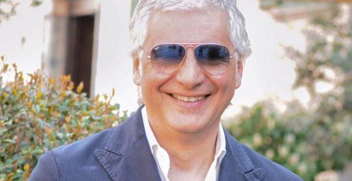 Regionali, Daffinà: «Santelli vincente. Forza Italia mi sosterrà» – Video