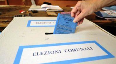 Elezioni verso il rinvio, slitta il voto per la Regione e per sette Comuni vibonesi