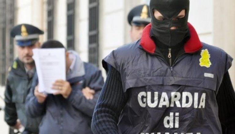 'Ndrangheta: Mantella e le missioni di morte a Torino per favorire i Bonavota