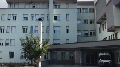 L'Avis di Serra tornata nei locali dell'ospedale San Bruno