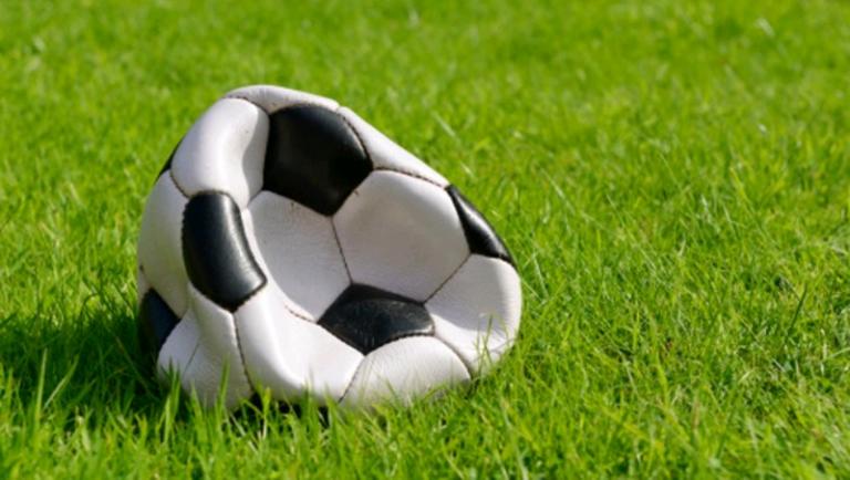 Rissa in campo a Capo Vaticano, la società annuncia il ritiro della squadra