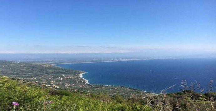 Zone svantaggiate agricole, cinque sindaci del Poro si appellano a Nesci e Gallo