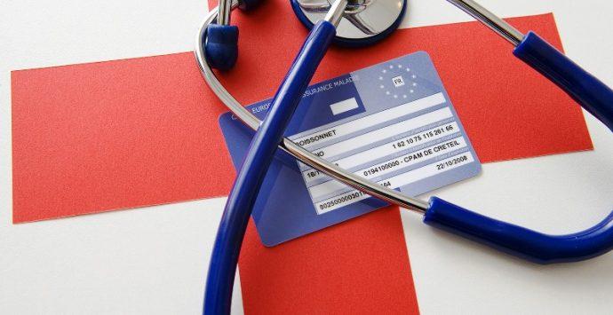 Sanità, rivoluzione in vista per prenotazione e pagamento ticket