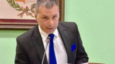"""Stefanaconi, inchiesta """"Dedalo"""". La minoranza a Solano: «Sindaco, si dimetta»"""