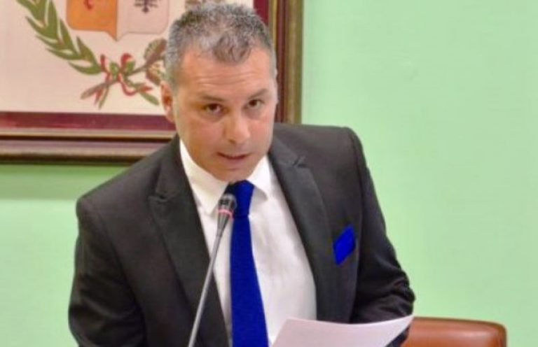 Coronavirus a Stefanaconi, il sindaco Solano: «No alla caccia alle streghe»
