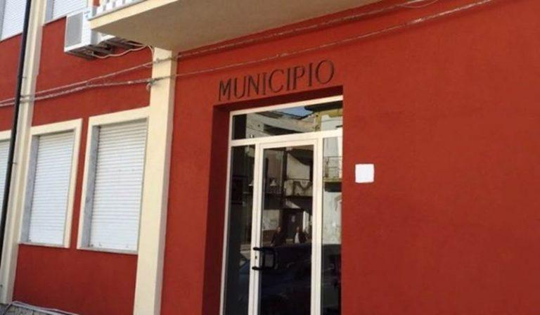 Comune Spilinga: non ci sono più candidati per surrogare i consiglieri dimissionari