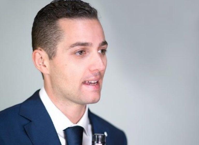 Elezioni regionali, iniziativa di Luigi Tassone a Vibo