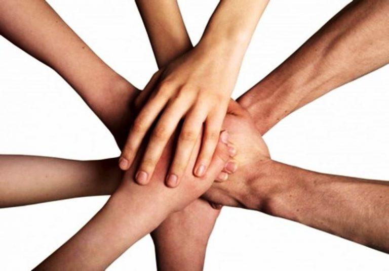 Centro servizi volontariato, il Csv di Vibo verso la fusione con Catanzaro e Crotone