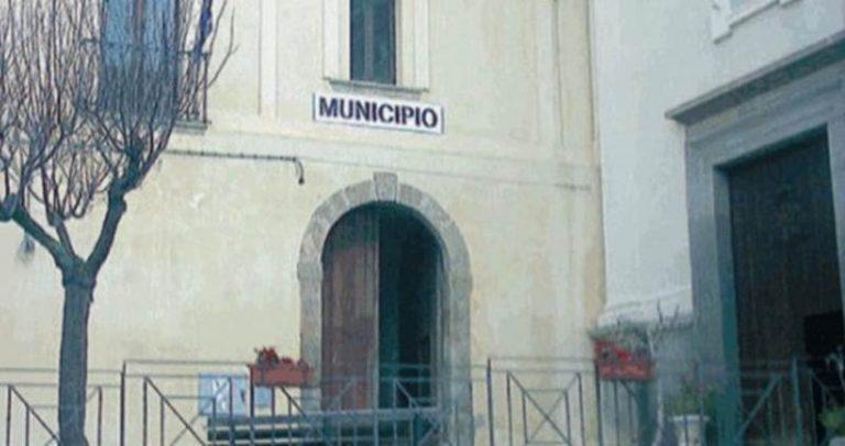 Comunali a Nicotera: Marasco ci riprova, sulla sua strada D'Agostino e Macrì