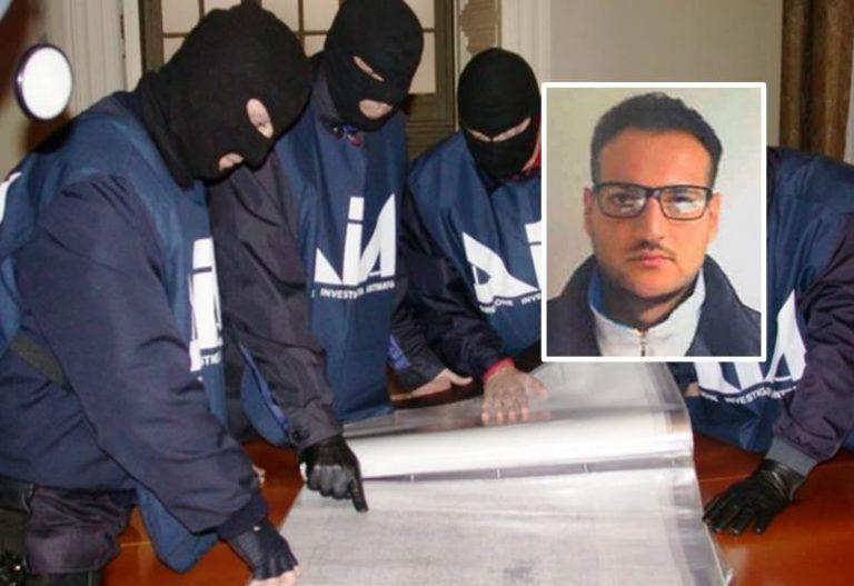 'Ndrangheta: i locali di Piscopio e Sant'Onofrio nelle dichiarazioni del pentito Moscato – Video