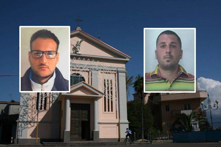 'Ndrangheta: il clan dei Piscopisani ed il consenso sociale nel paese