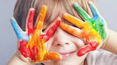"""L'Asp di Vibo presenta il progetto """"Autismo"""": saranno interessati trenta bambini"""