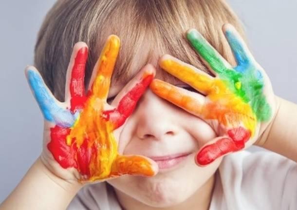 Tutto pronto a Nicotera per la Giornata mondiale dell'autismo