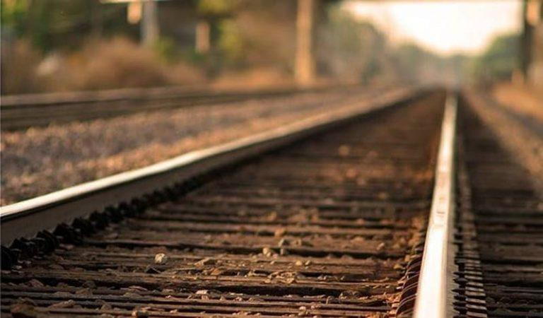 Francica, 86enne vaga lungo i binari della ferrovia: recuperato dai Vigili del fuoco