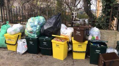 Turismo e rifiuti, partono gli incontri nei Comuni costieri per ridurre l'indifferenziata