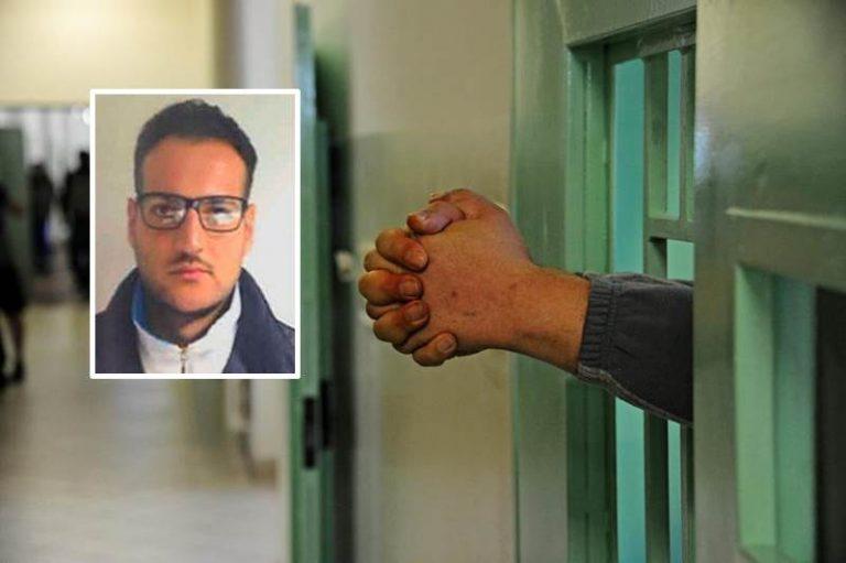 'Ndrangheta: Moscato e l'escalation dei Piscopisani dalle affiliazioni ai riti mafiosi