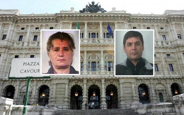 'Ndrangheta: la Cassazione conferma 7 ergastoli e due condanne a 30 anni per il clan Patania