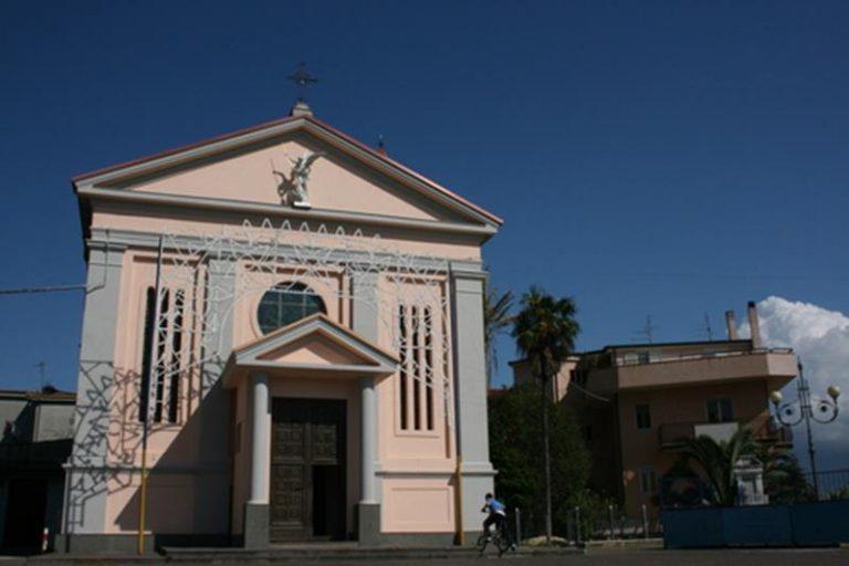 'Ndrangheta: la nascita del locale di Piscopio e le minacce al parroco