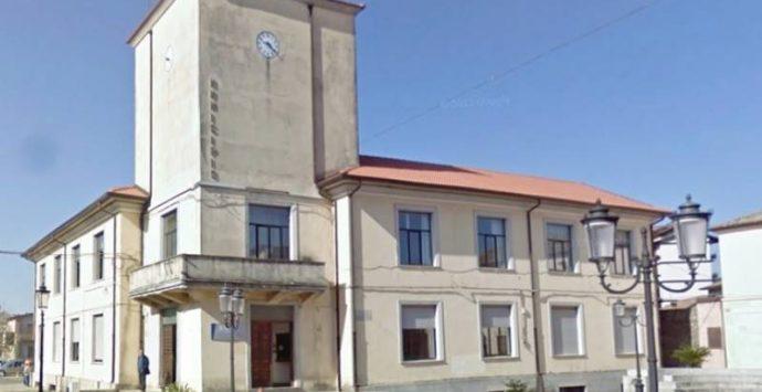 Serra San Bruno, al via le attività dei percettori di Reddito di cittadinanza