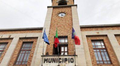 Forza Italia blinda la maggioranza, altri sei ingressi nel gruppo consiliare a Vibo