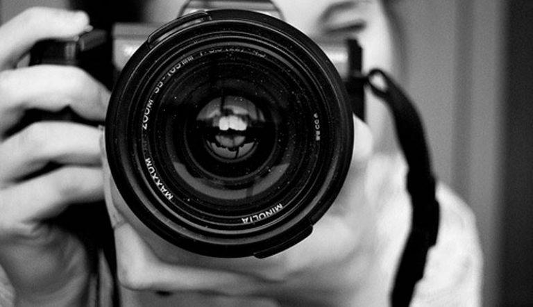 """Mileto, al via il concorso fotografico """"MilleunoObiettivo"""""""