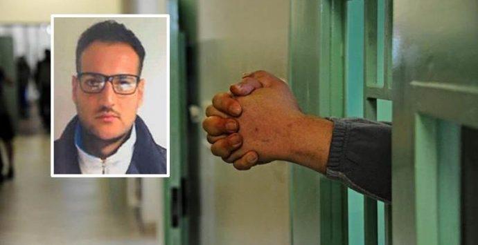 'Ndrangheta: il pentito Moscato svela quattro tentati omicidi programmati nel Vibonese