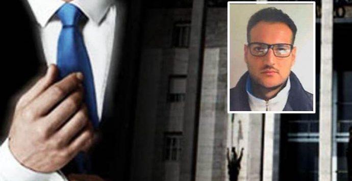 'Ndrangheta, il pentito Moscato rivela: «I Piscopisani sapevano delle indagini in anteprima» – Video