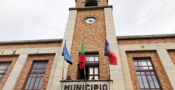 Scandalo rifiuti a Vibo: sei nuovi indagati per la mancata raccolta della differenziata