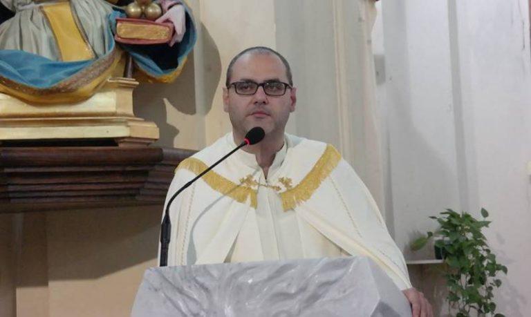 Azione cattolica, don Rocco Zoccoli nuovo assistente regionale Acr