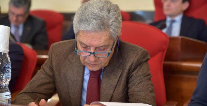 Scuola e ambiente a Vibo, Fatelli, Pugliese e Scrugli: «Fondi intercettati da Costa»