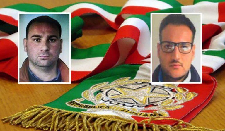 'Ndrangheta e politica: il collaboratore Mantella accusa Pietro Giamborino