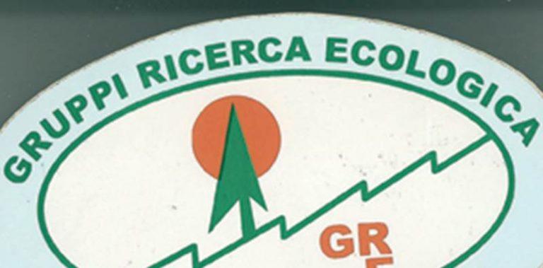 Gruppi Ricerca Ecologica, nominato il commissario provinciale di Vibo