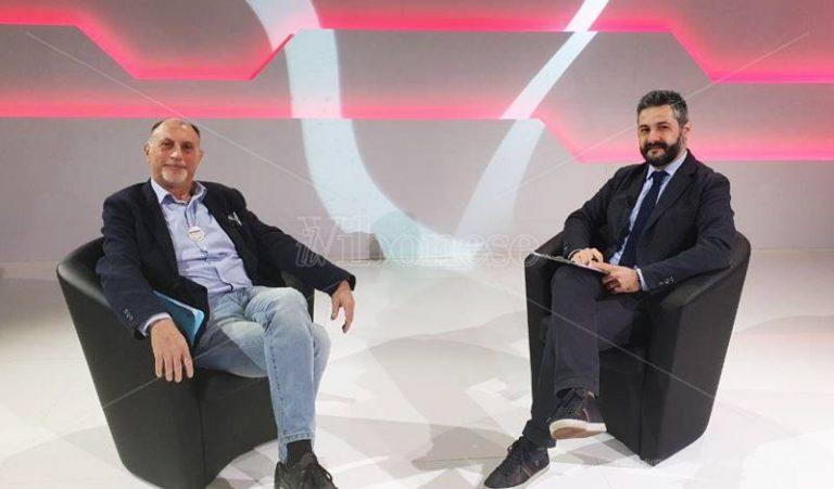Il Vibonese Tv, al via oggi il palinsesto con la prima puntata dello Speciale elezioni