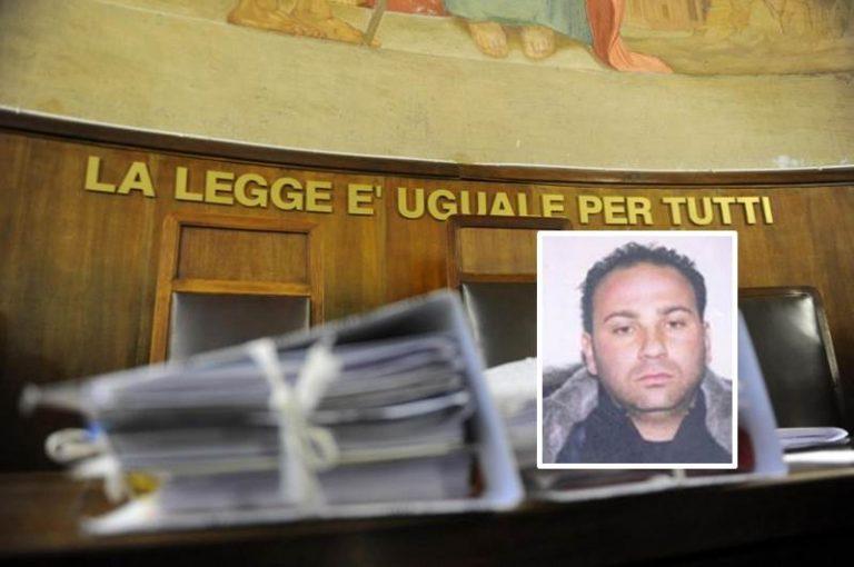 'Ndrangheta, Mantella: «In Piemonte come in Calabria, dove ci sono i Bonavota si fa l'Affruntata»