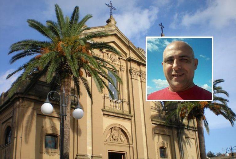 Il parroco di Limbadi nega il concerto di musica sacra in chiesa per ricordare Matteo Vinci – Video