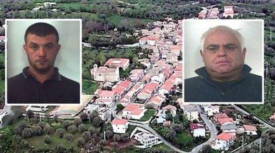 Rinascita Scott, Emanuele Mancuso: «Carabinieri e politici legati mani e piedi al clan»