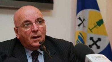 Regionali: la lista nelle tre circoscrizioni a sostegno di Oliverio