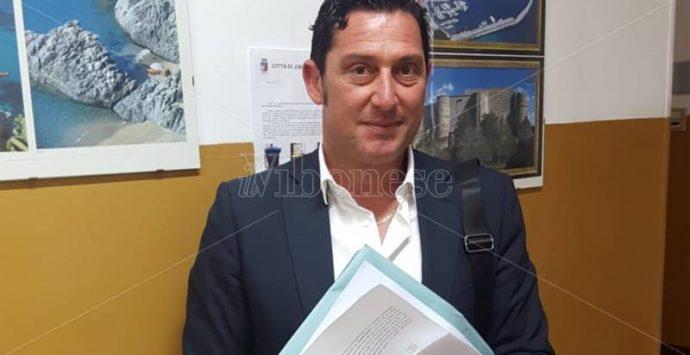 Edilizia scolastica, De Pinto avverte: «Soluzioni per non interrompere la didattica»