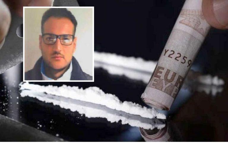 'Ndrangheta, Moscato: «I Piscopisani trattavano col nipote di Provenzano»