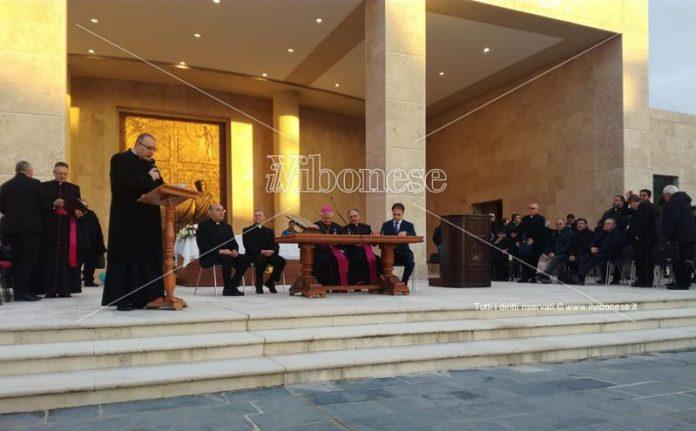 Il recente insediamento del Tribunale diocesano