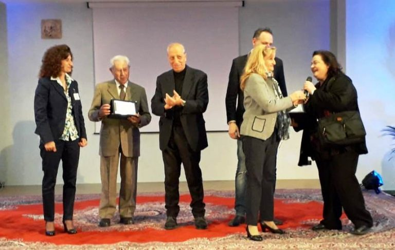 Nicotera, Pippo Franco ospite d'eccezione per la Giornata dell'autismo