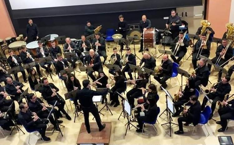 Filadelfia in musica, torna il concorso-festival intitolato al maestro Serrao
