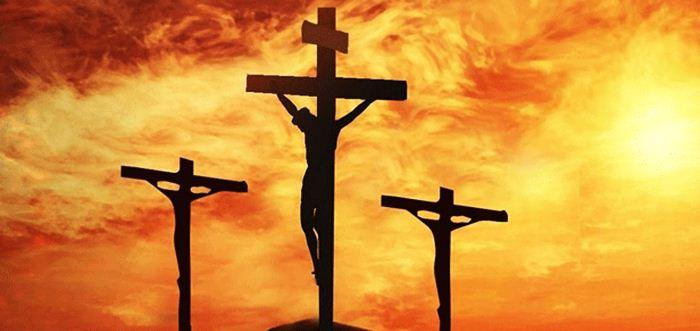 Verso la Pasqua, a Favelloni va in scena la Passione vivente