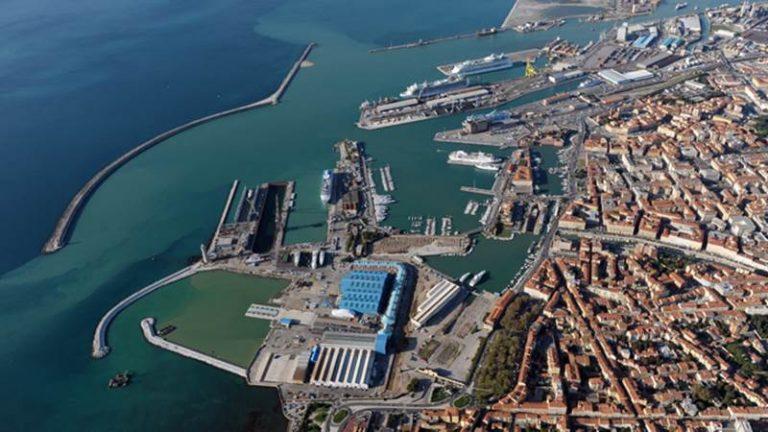 Narcotraffico: il pentito Moscato e la perdita dei soldi dopo un sequestro nel porto di Livorno